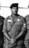 Norman R. Piercy