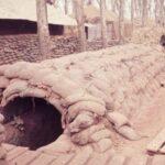 Quan Loi, Launch Site MSL Bunker