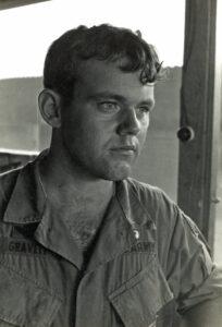 Ronald C Gravett